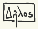 delos signature
