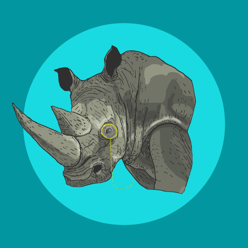 rhino monocle6