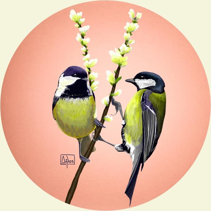 birdblossom15clean
